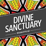 The Fermentorium Divine Sanctuary