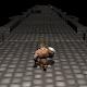 Endless Runner 3D APK