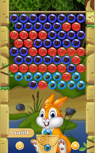 Berries Farm 33.4.3 screenshots 12