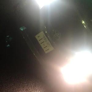 プリウス ZVW30 Gシリーズ LEDエディションのカスタム事例画像 shionさんの2020年05月06日22:28の投稿