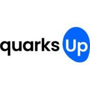 quarksup
