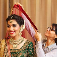 Wedding photographer Shivangi Anand (anand). Photo of 10.02.2015