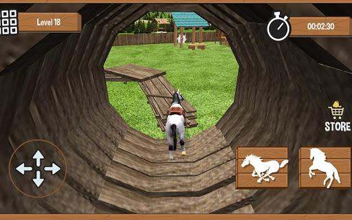 レースゲーム - iPhoneアプリのレビュー - スマホゲーム探すなら [ファミ通 ...