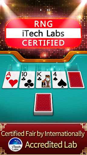 u5fb7u5ddeu64b2u514b u795eu4f86u4e5fu5fb7u5ddeu64b2u514b(Texas Poker) screenshots 3
