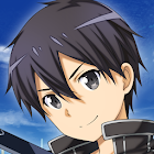 Sword Art Online: Integral Factor 1.5.6