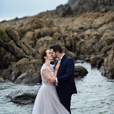 Wedding photographer Paweł Wrona (pawelwrona). Photo of 06.01.2018