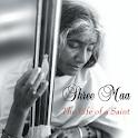 Shree Maa: Life of Saint icon