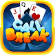 Call Break - Offline (game)