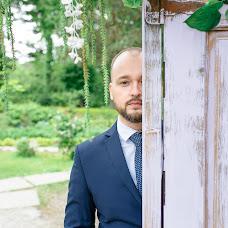 Wedding photographer Egor Gudenko (gudenko). Photo of 05.08.2018