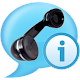 Indian Caller Info (app)