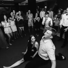 Wedding photographer Sergey Volkov (volkway). Photo of 03.08.2018