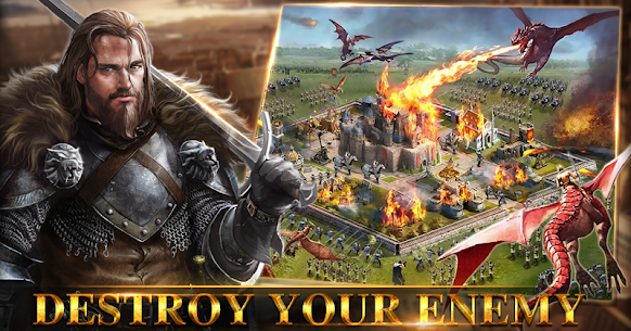 Game of Kings: The Blood Throne 2