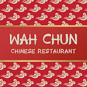 Wah-Chun New Haven Online Ordering