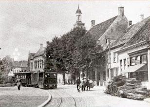 Photo: 1915 Dreef