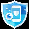 apps.ignisamerica.bluelight