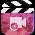 Create Video Avatar icon