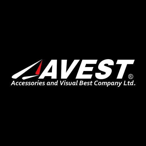 AVESTのプロフィール画像