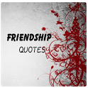 Friendship Quotes icon