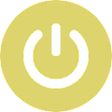 Sleep Button icon