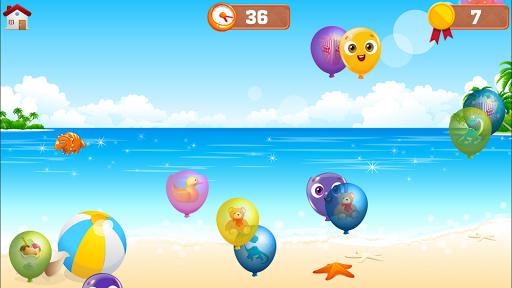 Tap Tap Kids: Funny Kids Games hack tool