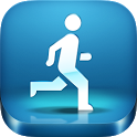 Enjoy Exercise Hypnosis Free icon