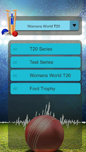 Snickometer : Cricket Prediction Tool 1.1 screenshots 2
