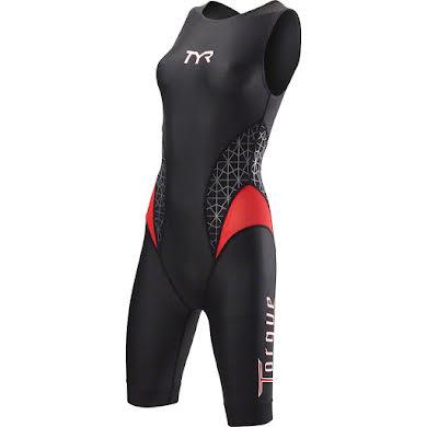 TYR Women's Torque Pro Swimskin