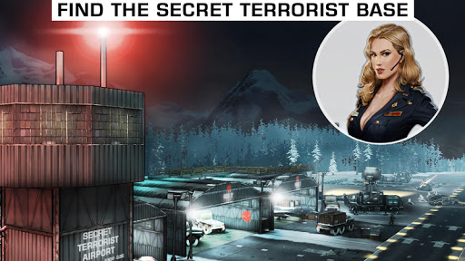 Major GUN : War on Terror - offline shooter game  screenshots 6
