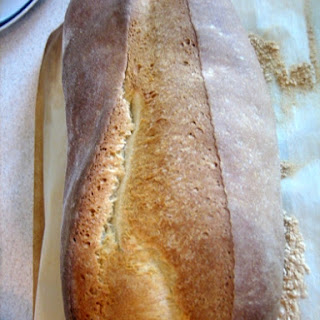 Italian Bread With Sesame Seeds Recipes