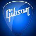 Gibson Learn & Master Guitar icon