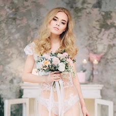 Wedding photographer Sergey Shulga (shulgafoto). Photo of 18.04.2016