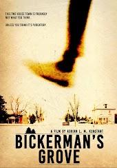 Bickerman's Grove
