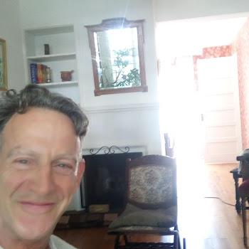 Foto de perfil de dacla03