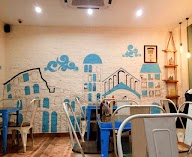 Cafe Wink photo 7
