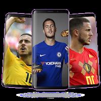 Download Eden Hazard Wallpaper Real Madrid Free For Android Eden Hazard Wallpaper Real Madrid Apk Download Steprimo Com