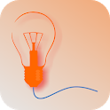 Lighting Calculations icon