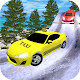 New Hill Mountain Climb Taxi Simulator 2018 (game)