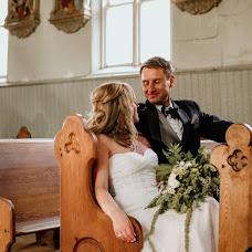 Wedding photographer Alicia H (meliraphoto). Photo of 31.05.2019