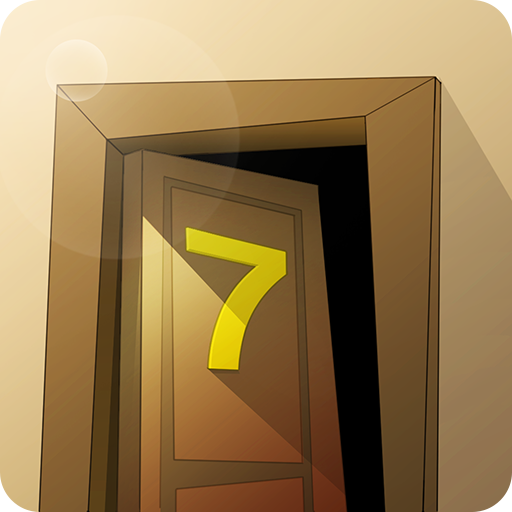 Room Escape:Youth memory (game)