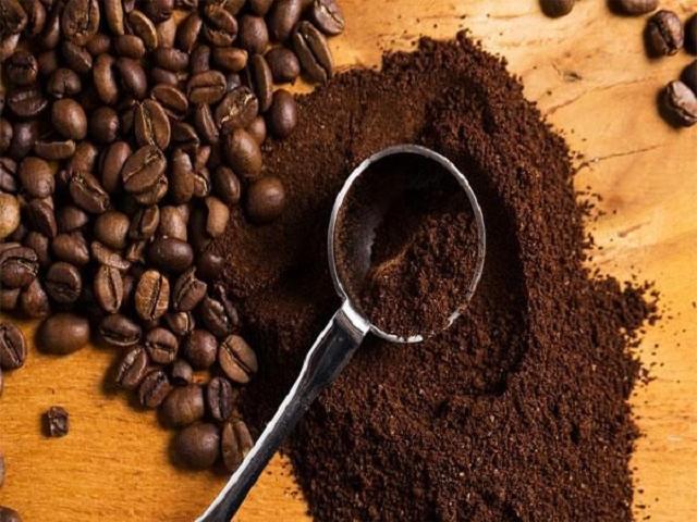 Bạn sẽ nhận được sự tư vấn nhiệt tình khi đến với đơn vị bán cà phê nguyên chất uy tín