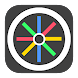 Tube App Beta - Androidアプリ