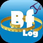 BodyFat Log 2.0.1