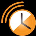 O-Clock icon