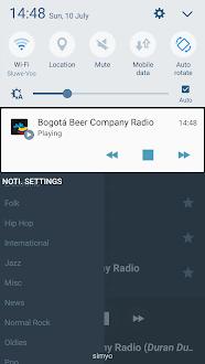Radio Colombia Gratis