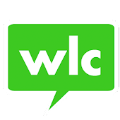 wiliw live chat (wlc)