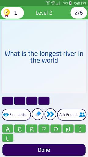 Jigsaw Puzzle Online screenshot 5