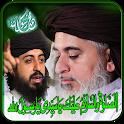 Khadim Sb TLP Photo Frame icon