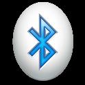 BTHeadSet icon