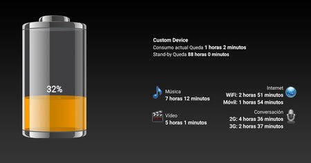 ahorra-bateria-android.jpg