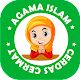 Cerdas cermat agama islam for PC-Windows 7,8,10 and Mac